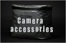Camera Accessoires_eng