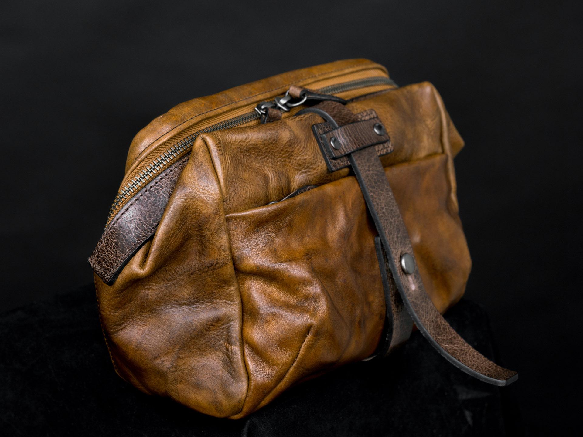 WOTANCRAFT POCKET MODULE  INSERT FOR BAG
