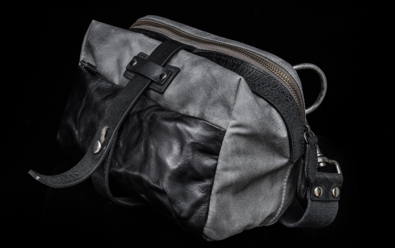 WOTANCRAFT SLING STRAP FOR SHOULDER BAG