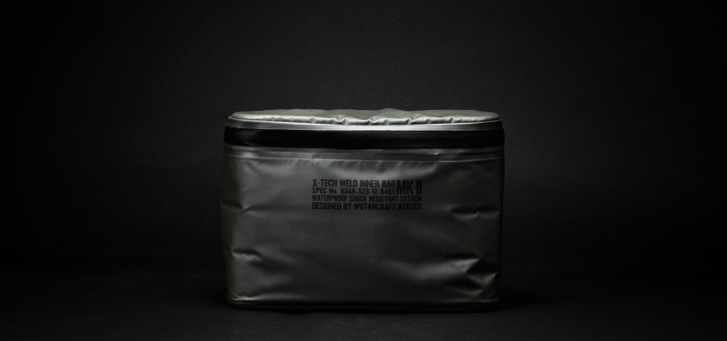 waterproofpouch-S-front160vs75